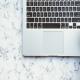 Program CRM do małej firmy - last post by Sterentann2