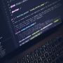 Jaki program zamiast Joomli? - last post by danielKoor33