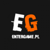 EnterGame.pl - Wejdź do gry! - last post by Hadesowsky