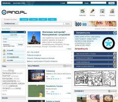 Zrzuty ekranu (oprogramowanie i systemy operacyjne)