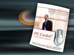 PC Centre