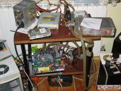 Zestawy komputerowe