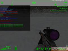 Zrzuty ekranu (gry)