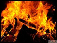 Ogień 2