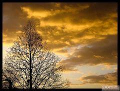 Niebo 2