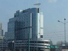 Katowice - 2