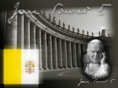 Jan Paweł II, wspomnienie