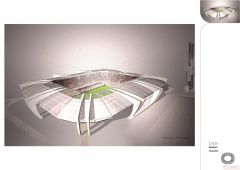 Stadion we Lwowie