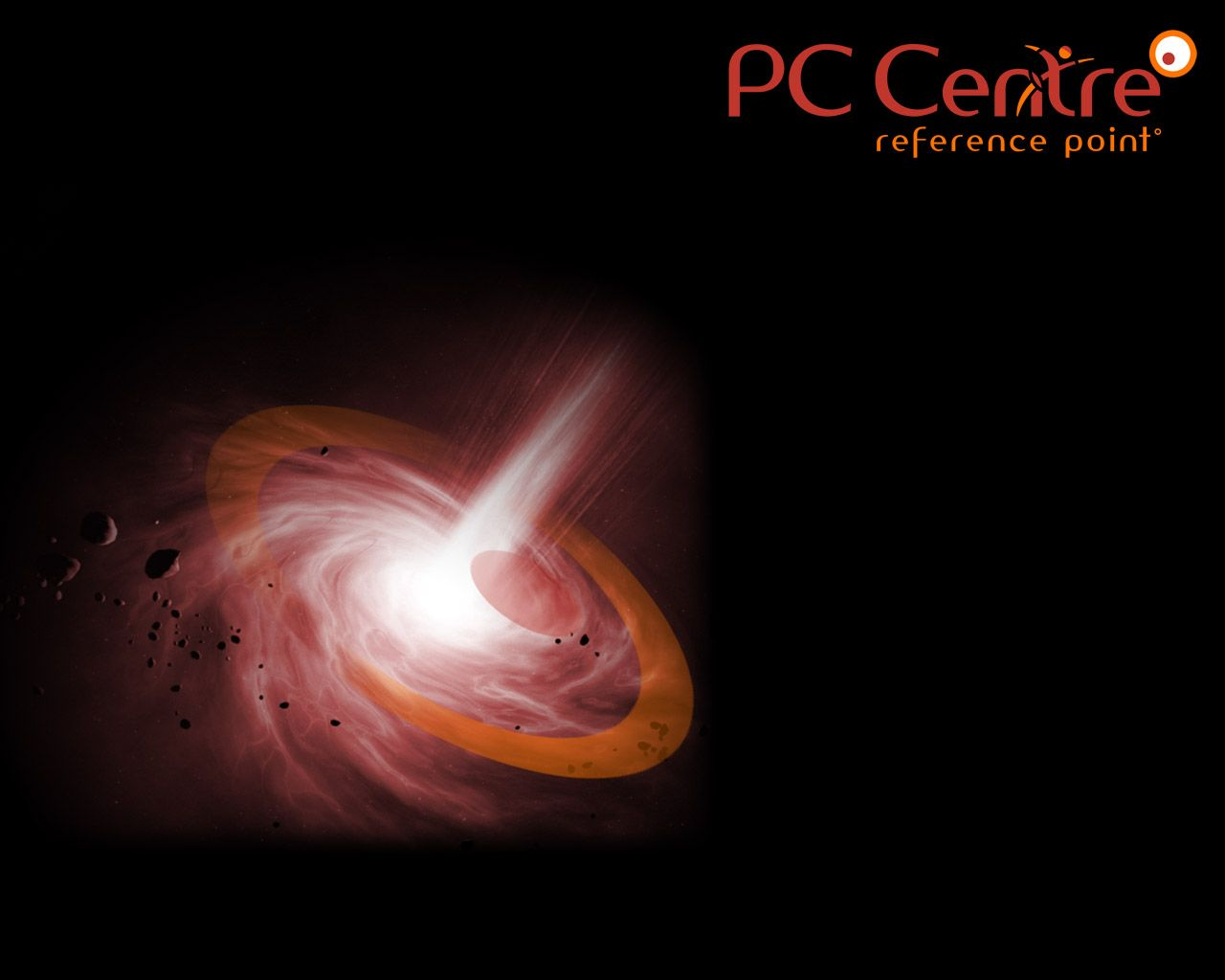 Galaktyka PC Centre