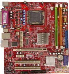 MSI 945GCM5 V2