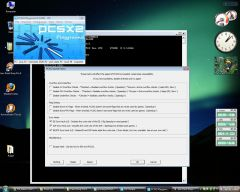 PCSX2 - Screen 3