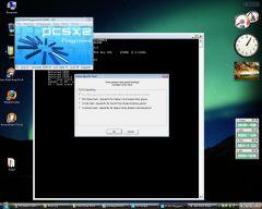 PCSX2 - Screen 2