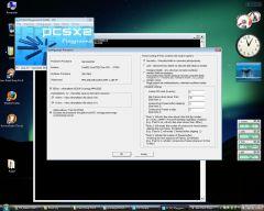 PCSX2 - Screen 1