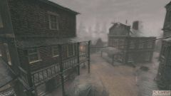 Call of Juarez: Więzy Krwi - Old West Map Pack