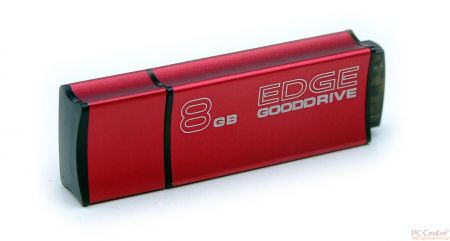 GOODDRIVE EDGE