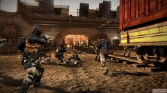 MAG: Massive Action Game (PS3) (12)