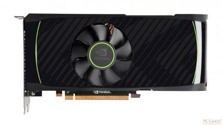 Nvidia GTX 560 Ti