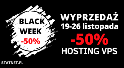 black_friday_2018_small.png.49d80ecd8fc19e82bb5d3814a72bcbd6.png