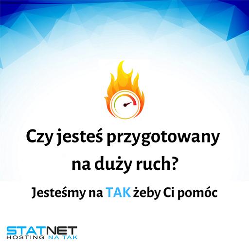 duzy_ruch_2.png.e1a55e29ac6c36dd84b9663c634f8116.png