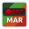 recmar