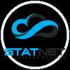 statnet.pl